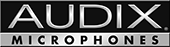 audix_logo