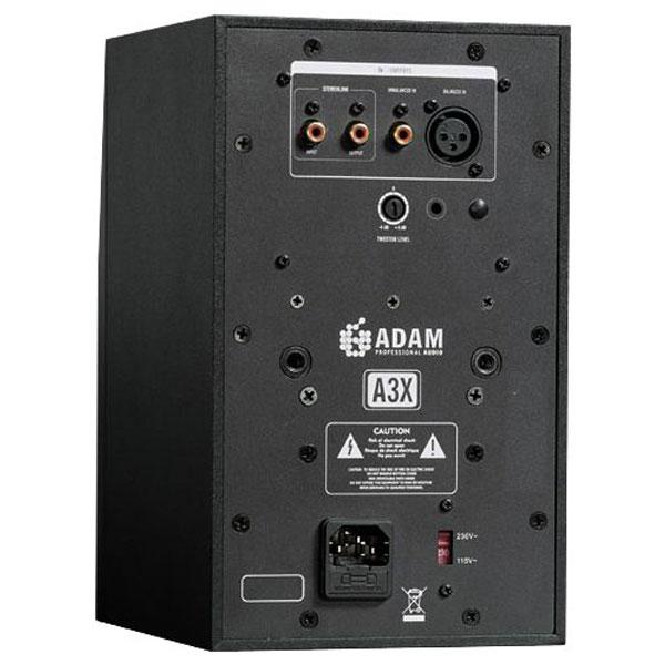 adam_a3x_back