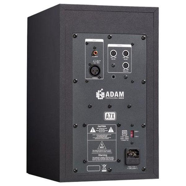 adam_a7x_back