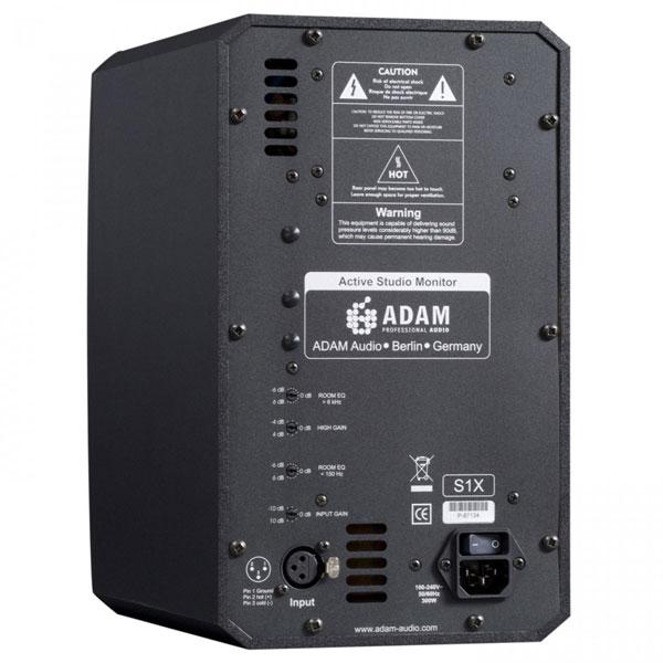 adam_s1x_back