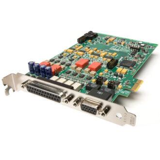 LynxStudio E22