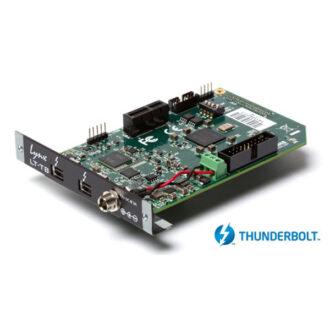 LynxStudio LT-TB