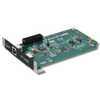 LynxStudio LT-USB