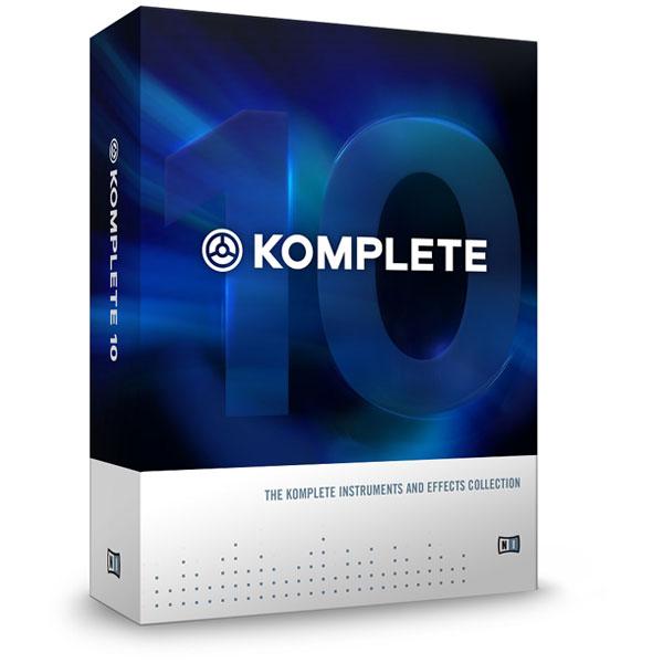 n_i_komplete-10_01