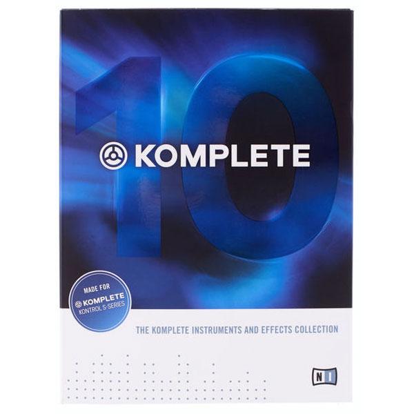 n_i_komplete-10_02