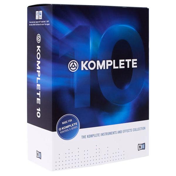 n_i_komplete-10_03