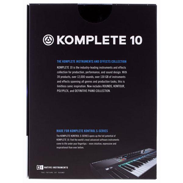 n_i_komplete-10_09