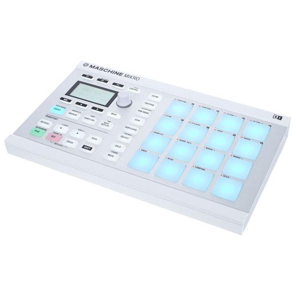n_i_machine-micro-mk2-white_02