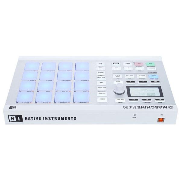 n_i_machine-micro-mk2-white_05