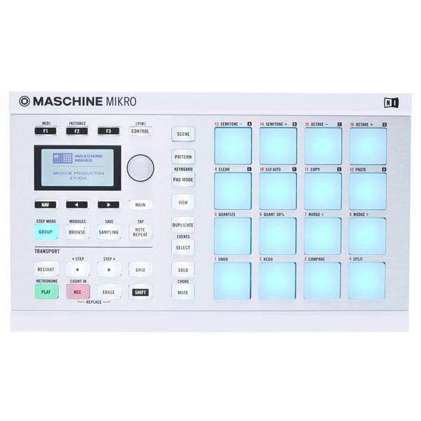 n_i_machine-micro-mk2-white_06