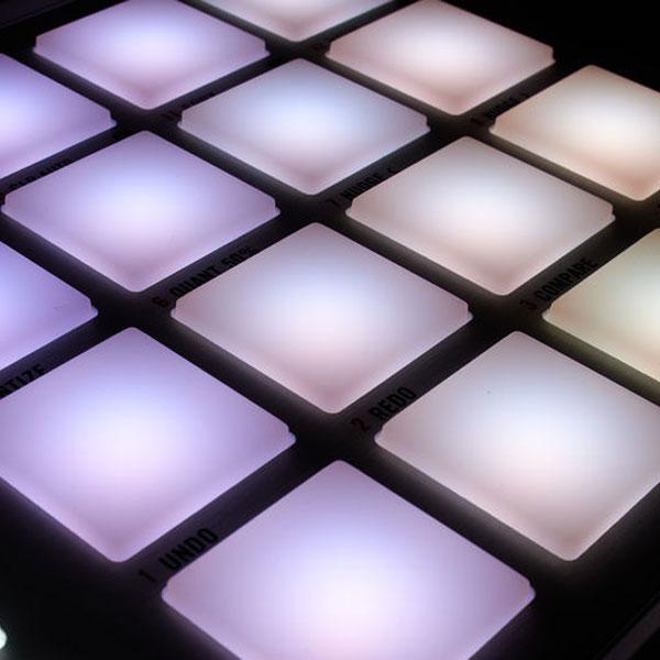 n_i_machine-micro-mk2-white_11