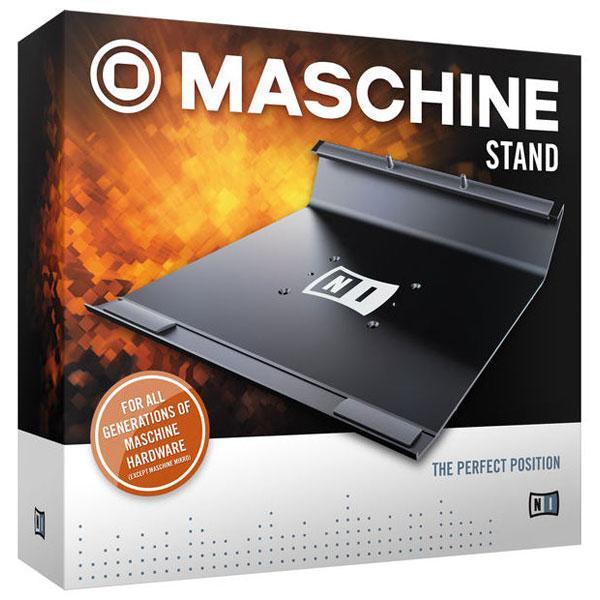 n_i_machine_stand_08