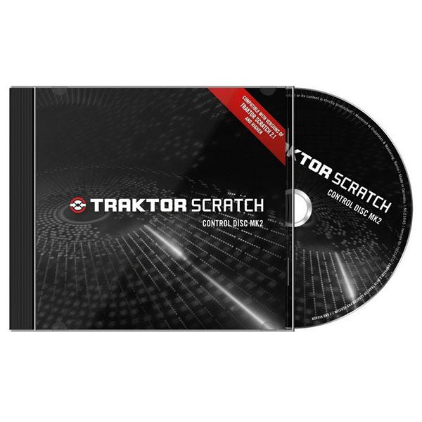 n_i_traktor-scratch-pro-control-cd_mk2_1