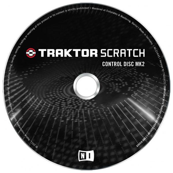 n_i_traktor-scratch-pro-control-cd_mk2_2