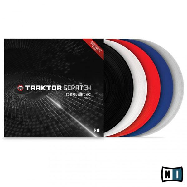 n_i_traktor-scratch-pro-control-vinyl-black-mk2_2