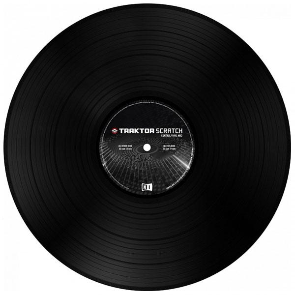 n_i_traktor-scratch-pro-control-vinyl-black-mk2_3
