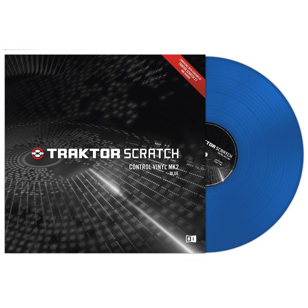 n_i_traktor-scratch-pro-control-vinyl-blue-mk2_1