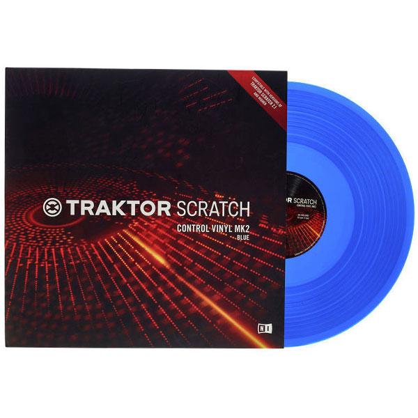 n_i_traktor-scratch-pro-control-vinyl-blue-mk2_2