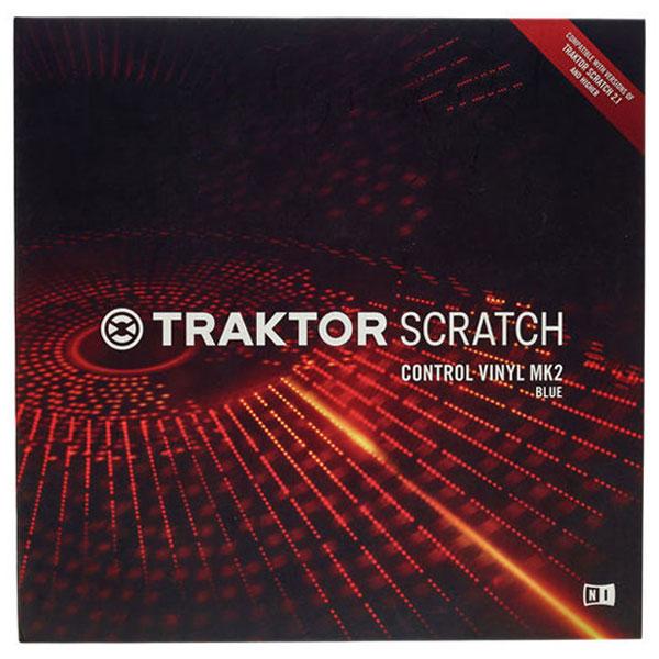 n_i_traktor-scratch-pro-control-vinyl-blue-mk2_3
