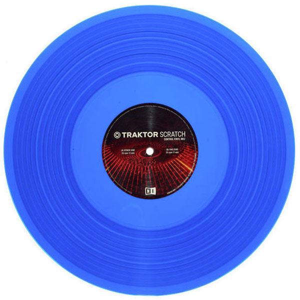 n_i_traktor-scratch-pro-control-vinyl-blue-mk2_5