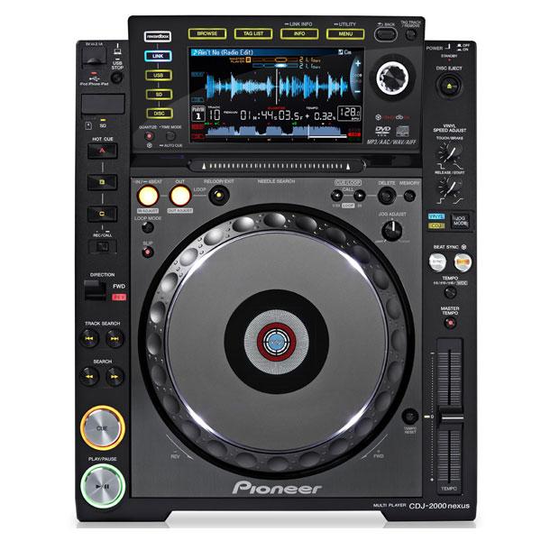 pioneer-cdj-2000nxs_3