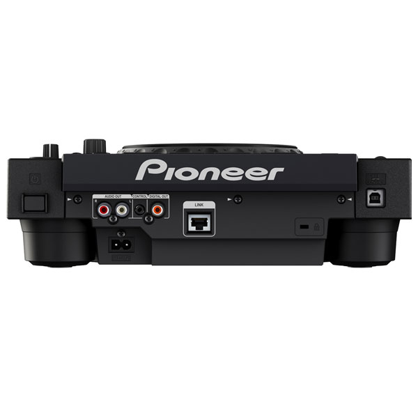 pioneer-cdj-900-nxs_4