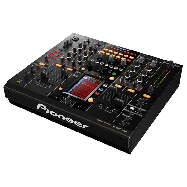 pioneer-djm-2000nxs_2