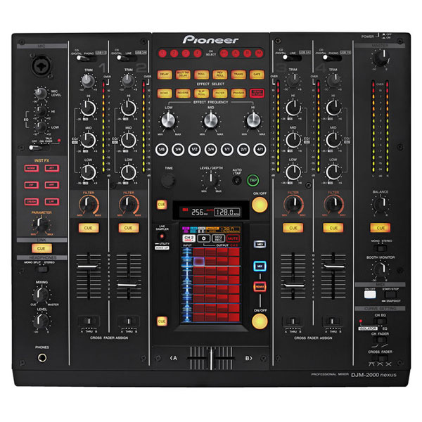 pioneer-djm-2000nxs_3