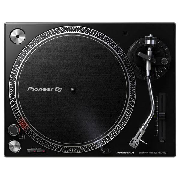 pioneer-plx-500_01