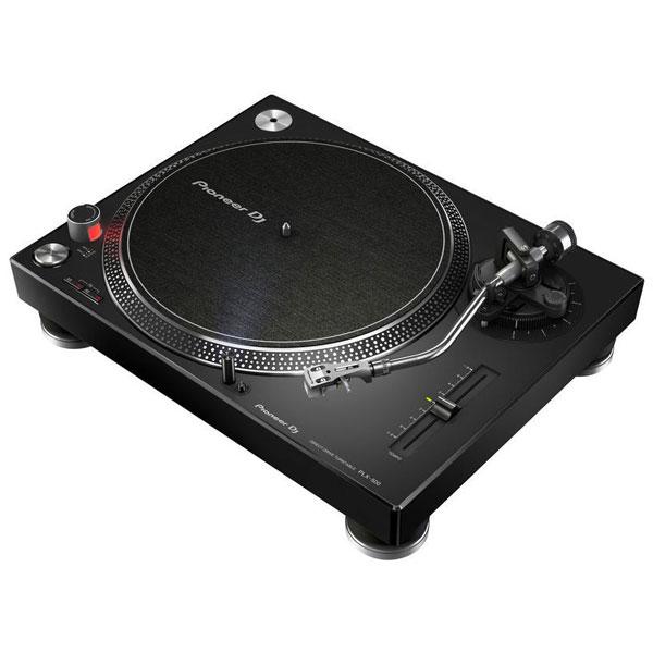 pioneer-plx-500_02