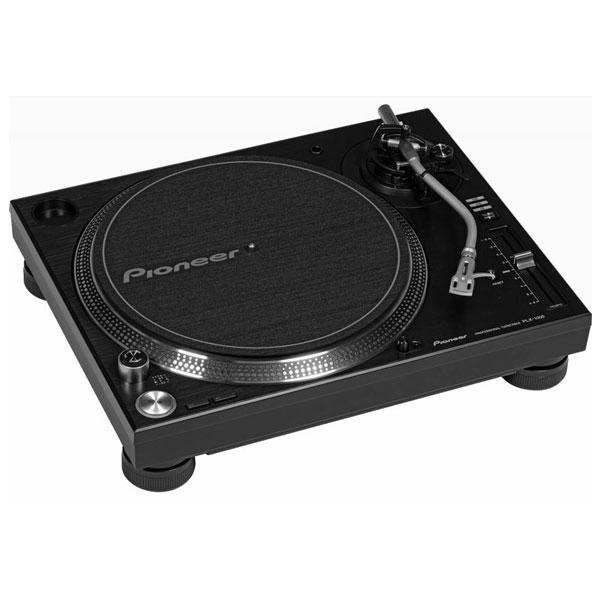 pioneer-plx-500_04