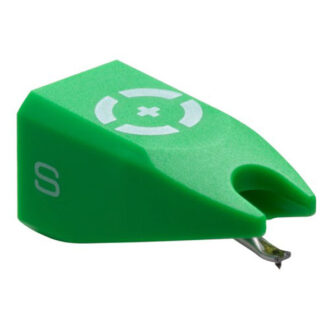 Ortofon Stylus Digitrack Green