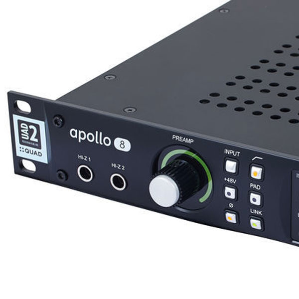 universal-audio-apollo-8-quad_07