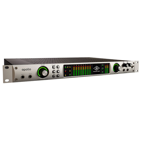universal-audio-apollo-firewire_01