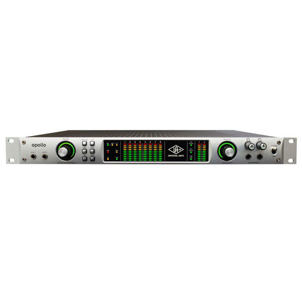 universal-audio-apollo-firewire_02