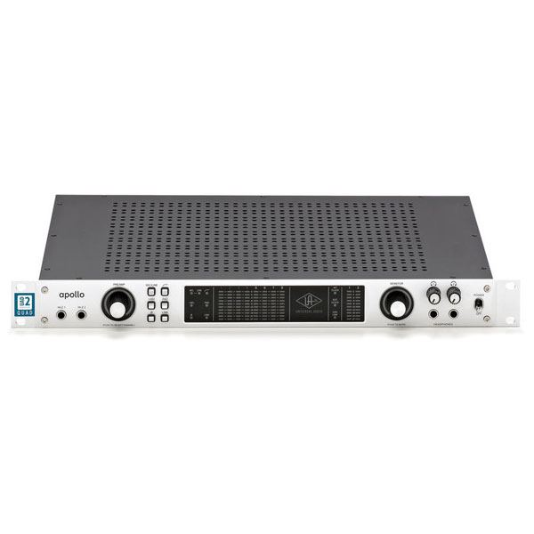 universal-audio-apollo-firewire_04
