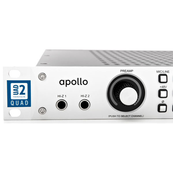 universal-audio-apollo-firewire_08