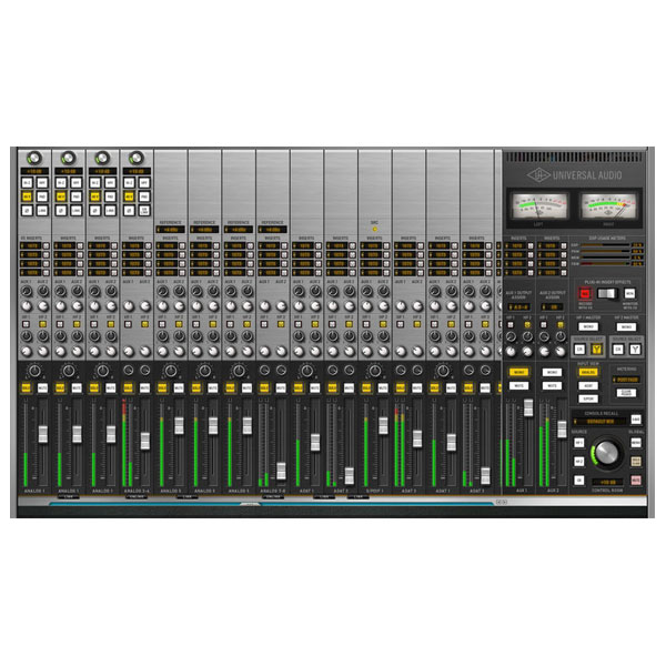 universal-audio-apollo-firewire_14