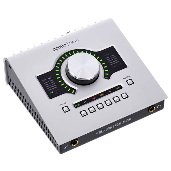 universal-audio-apollo-twin-usb_01