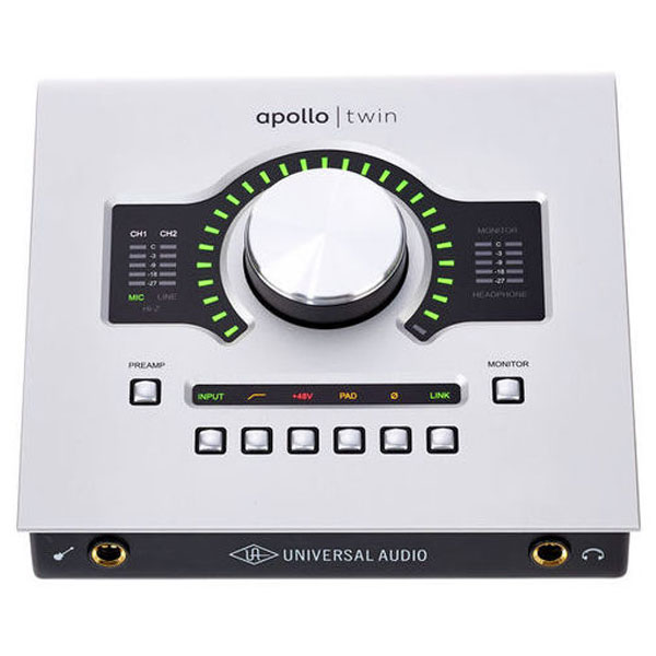 universal-audio-apollo-twin-usb_03