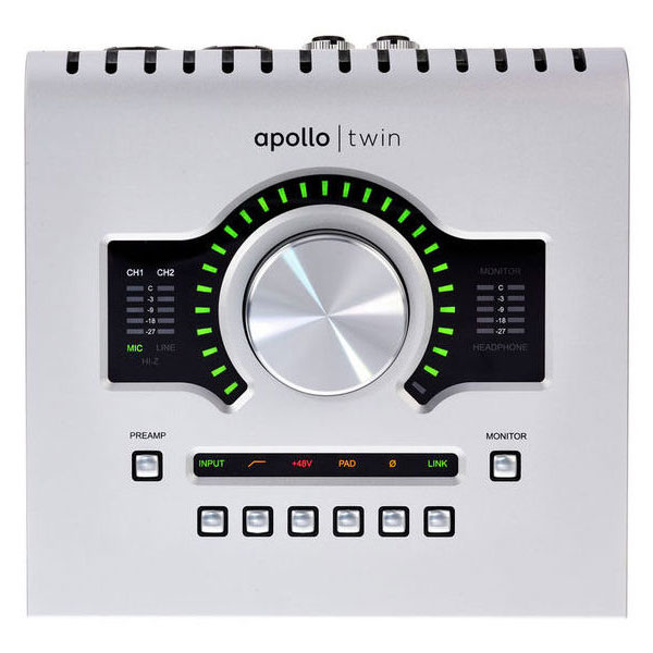 universal-audio-apollo-twin-usb_05