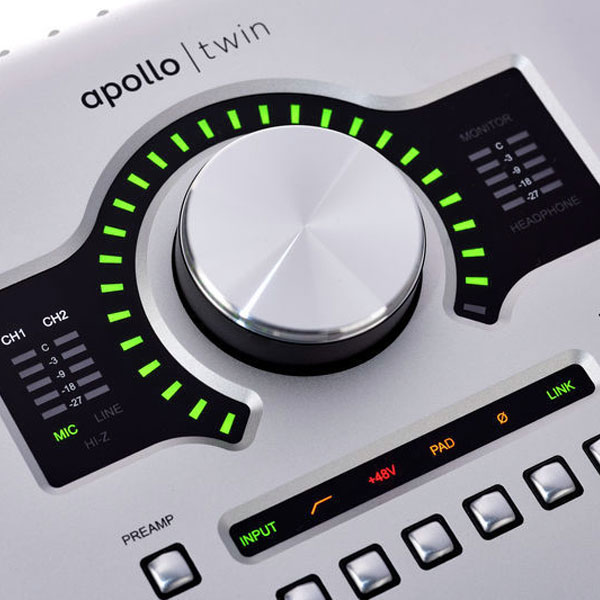universal-audio-apollo-twin-usb_06