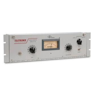 Universal Audio Teletronix® LA2A