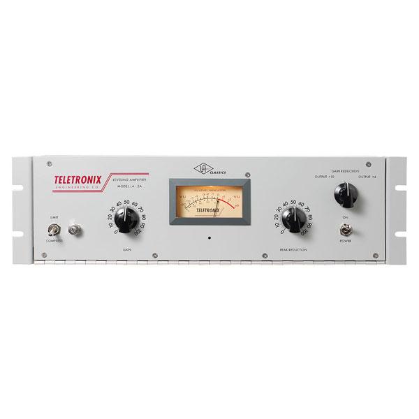 universal-audio-la2a_02