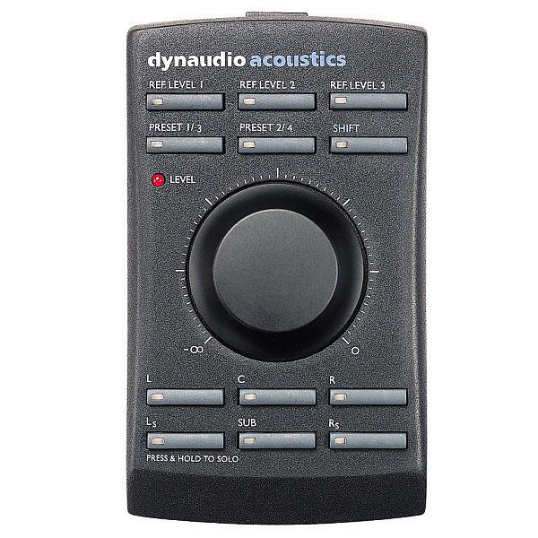 air-remote1
