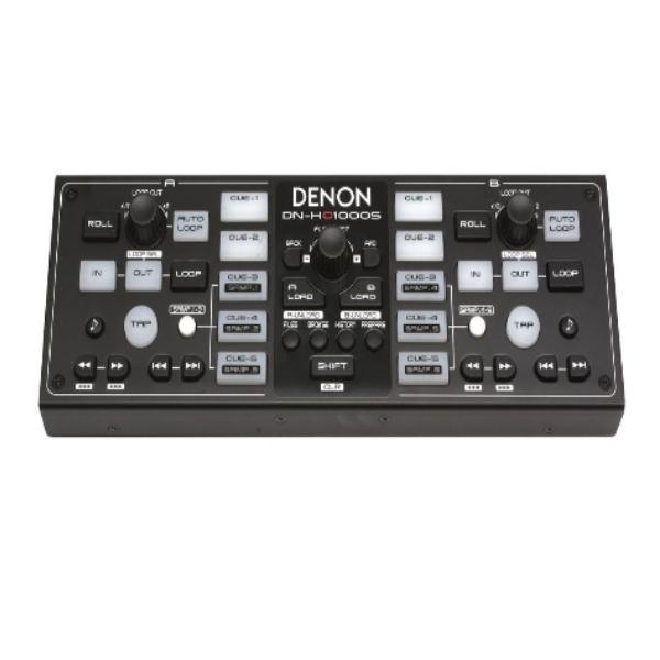 denon-dn-hc1000-1