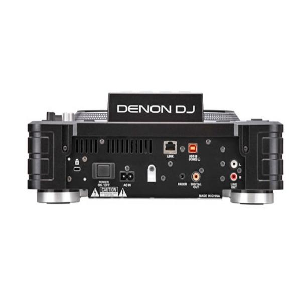 denon-sc3900-3