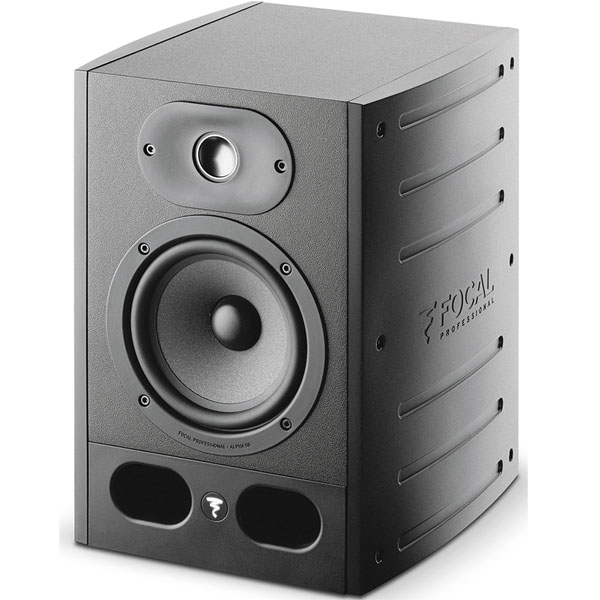 focal-professional-alpha-50_2