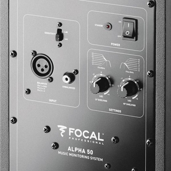 focal-professional-alpha-50_4
