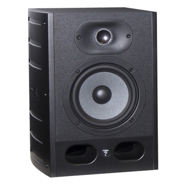 focal-professional-alpha-50_5